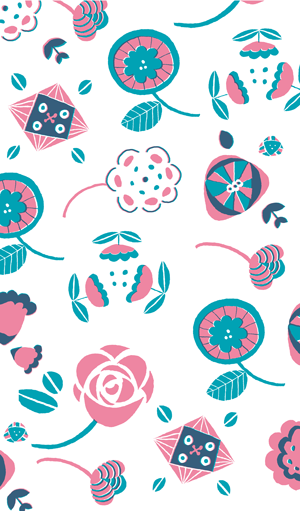 flower_002.png