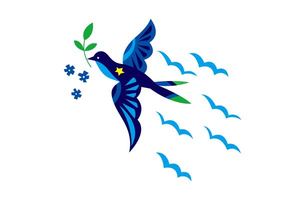 blue_sw2.png