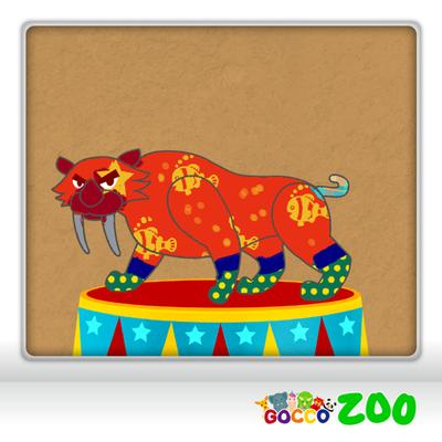 gocco_zoo04.png