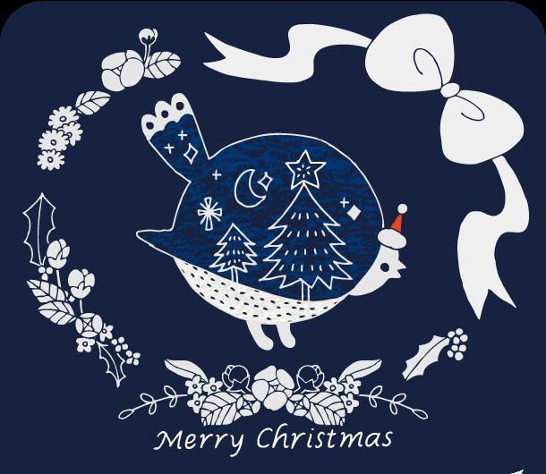 christmas_tori2.png