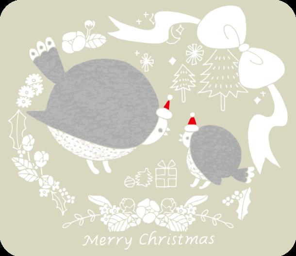christmas_tori_tori2.png